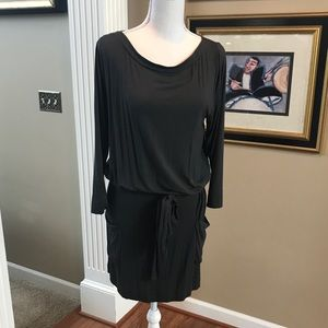 Gorgeous J Crew Dress - never worn